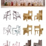 Chairs-דגמים+סקיצות-s