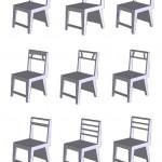 Chairs-קשה אורף-s