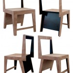 Chairs-Kshe-Oref-a4-s