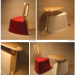 Che-table_chair_72-Light