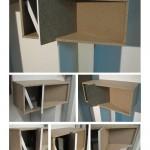 Shelfs-מדף2 -s