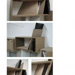 Shelfs-מדף3 -s