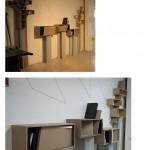 Shelfs-3סיביטלס כללי-s