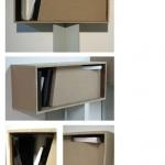 Shelfs-sמדף1
