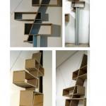 Shelfs-sמדף4