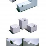 White Boxes copy
