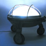 floor lamp mars_b